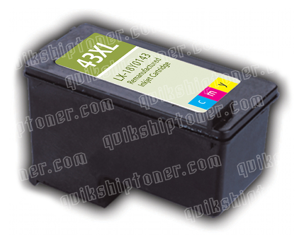 Lexmark X4950 Printer 64 BIT
