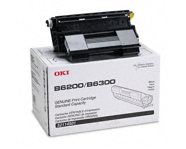 okidata b6300 dn n nmx left tray guide oem quikship toner rh quikshiptoner com Okidata Printer Drivers Okidata 320 Turbo