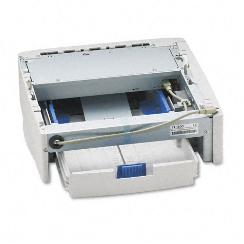 Brother DCP-1400 Printer Driver Download