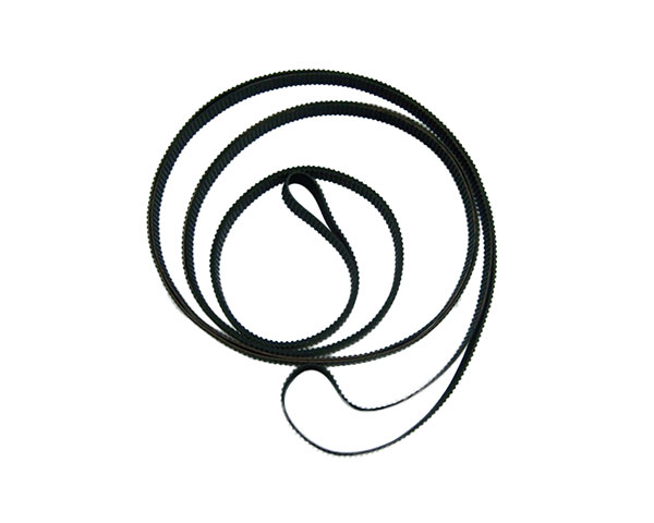HP Q5669-60673 Carriage Belt (OEM) 24