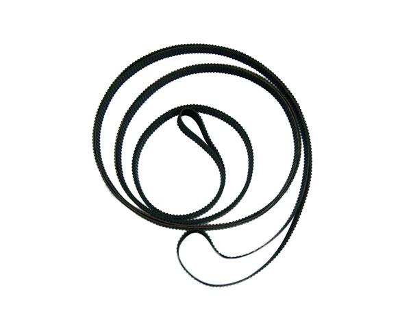 HP Q5669-60673 Carriage Belt (OEM) 24