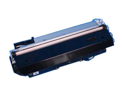 Hp Rg5 6263 070 Flatbed Scanner Optical Assembly Quikship Toner