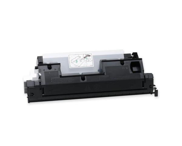 Ricoh 2700L Toner Cartridge - 4,500 Pages - QuikShip Toner