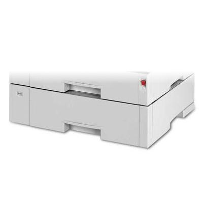 Ricoh Aficio AP610N Paper Feed Unit - 500 Sheets - QuikShip Toner