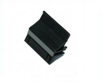 samsung ml 2010r separation pad assembly oem. Black Bedroom Furniture Sets. Home Design Ideas