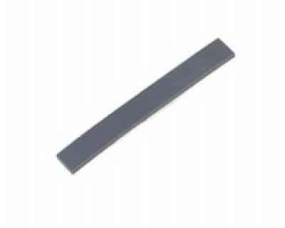 samsung ml 2010r cassette separation pad oem. Black Bedroom Furniture Sets. Home Design Ideas