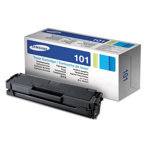 New Driver: Samsung SCX-3405FW Printer