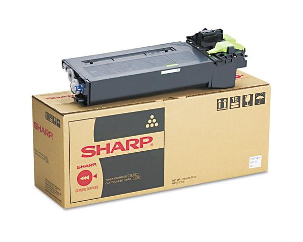 Sharp AR-5731 Toner Cartridge (OEM)