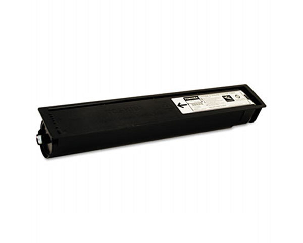 T-FC50UK Black Toner Cartridge for Toshiba e-Studio 2555C// 3055C// 3555C// 4555C