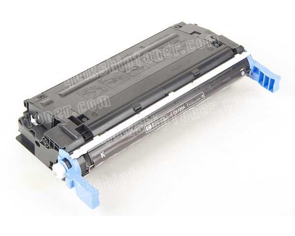 HP 4650 HDN DRIVERS FOR WINDOWS VISTA