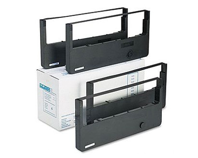 TallyGenicom T3010 Printer A4 Special Driver