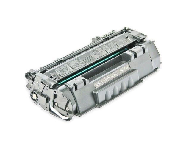 hp p2035 toner for printing checks quikship toner rh quikshiptoner com HP 2035 Printer Cartidge Number HP P2015
