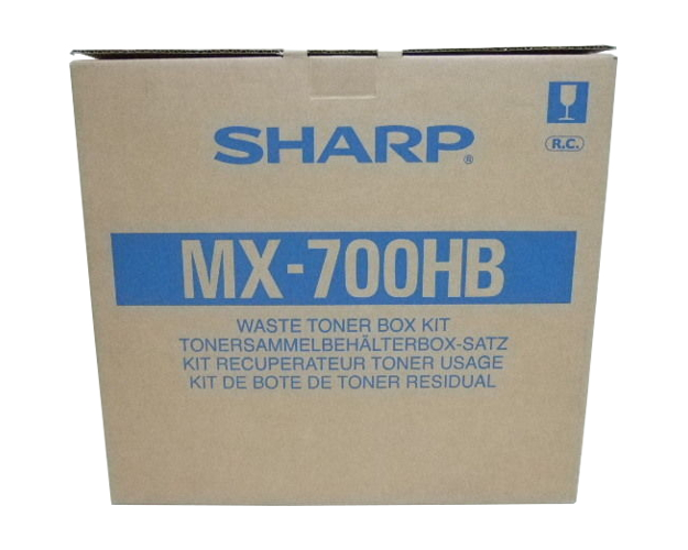 SHARP 5500N DRIVER FOR WINDOWS 10