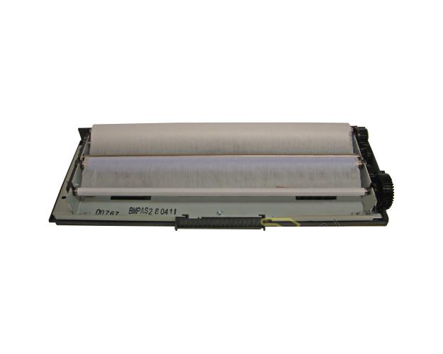 Xerox D95 Fuser Cleaning Cartridge Oem Quikship Toner