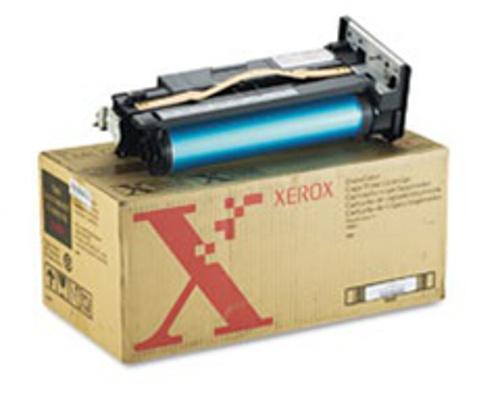 XEROX Printer DocuColor 4 CP 64 Bit