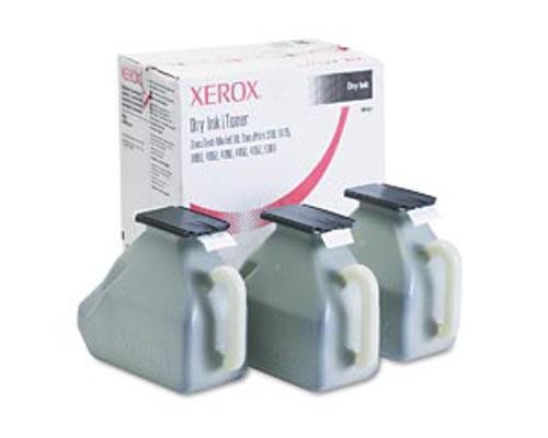 XEROX Printer DocuPrint 4090 Drivers (2019)