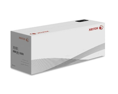 Xerox Phaser 560 Drivers Windows