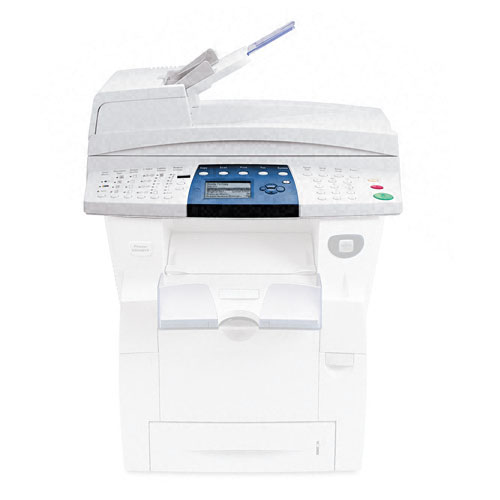 Xerox Phaser 8860 Printer Driver for Windows 10