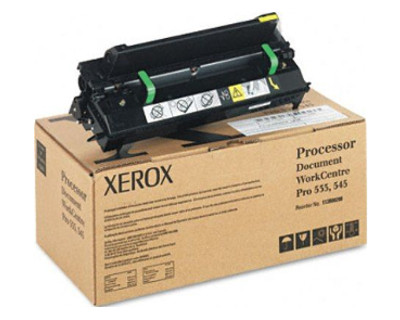 XEROX Printer WorkCentre Pro 545 Drivers for Mac Download