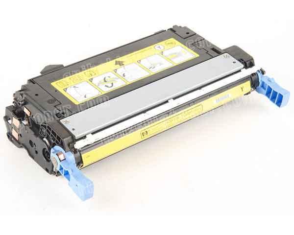 HP Color LaserJet 4700 Resistor Reset Kit - QuikShip Toner