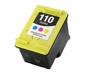 HP PHOTOSMART A820 64BIT DRIVER