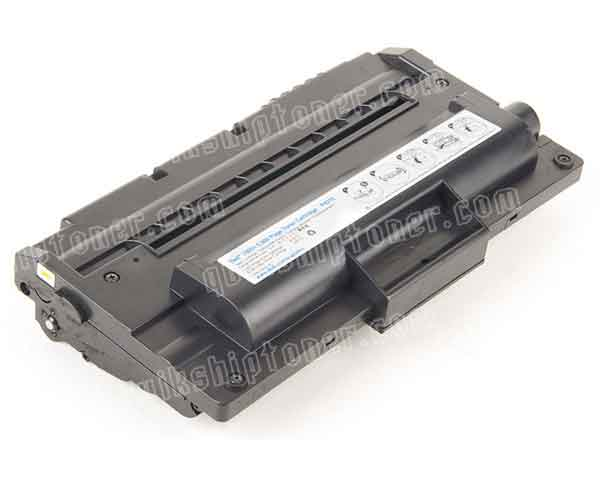1600N DELL PRINTER DRIVERS DOWNLOAD (2019)