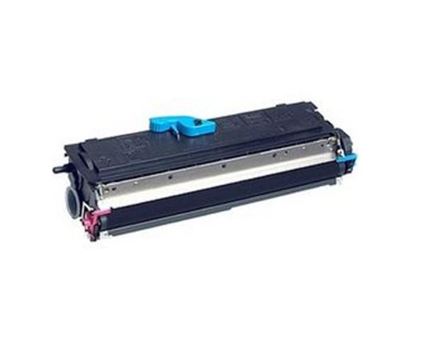 Konica Minolta Di1610 Printer GDI/TWAIN Linux