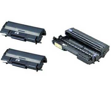 Drivers: Brother HL-6050DN Printer