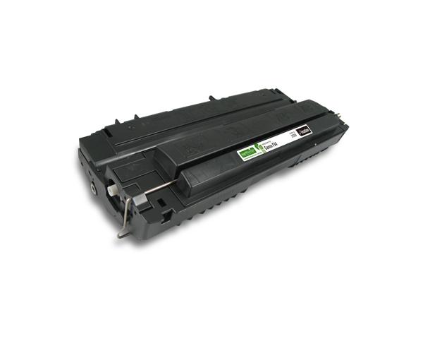 Canon LaserClass 9000 9000L 9000MS 9000S Toner Cartridge