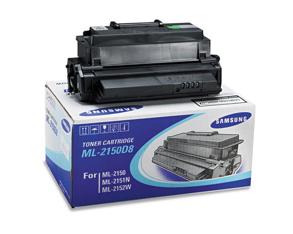 how to transfer photos from mac to iphone ml 2150d8 toner cartridge for samsung printers 8000 pages 21109