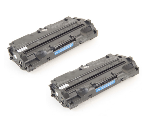 Samsung ML-4500 Laser -2Pack of Toner Cartridges - 2500 Pages Ea