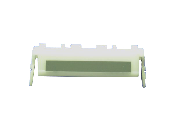 okidata 42088801 oem - Specific Deals on the 42088801 Okidata C3400N Cassette Separation Pad Assembly