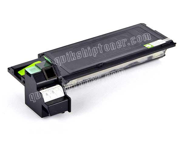 SHARP AR168D TREIBER WINDOWS 8