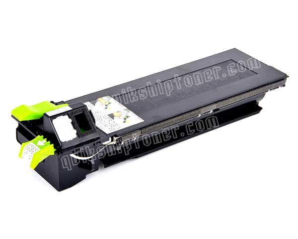 Sharp AR-M205 Toner Cartridge (ARM205 Copier) - 15,000 Pages