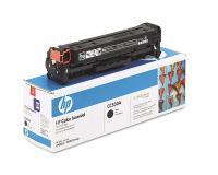 DRIVER FOR HP COLOR CP2020