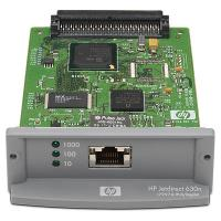 HP LaserJet 9065 MFP PCL6 Treiber Windows 10