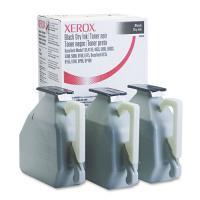 XEROX Printer DocuPrint 96MX Driver (2019)