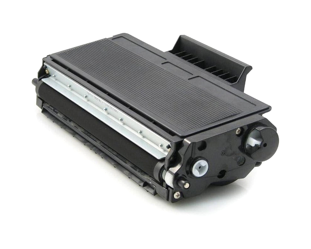 Pitney Bowes VarioLink 3200X Drum Unit - 25,000 Pages