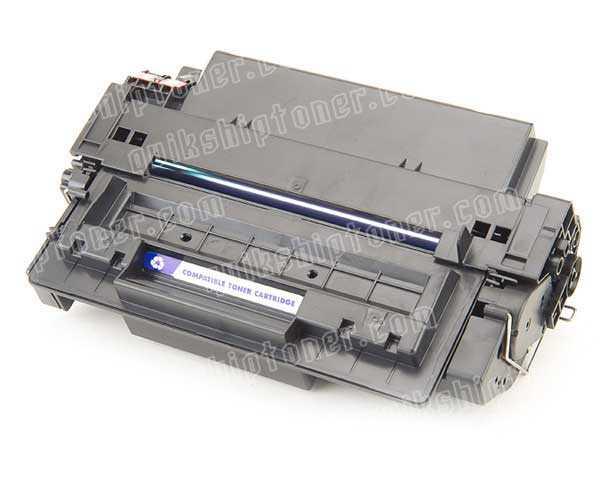 Hp Laserjet P3005 Micr Toner  13 000page