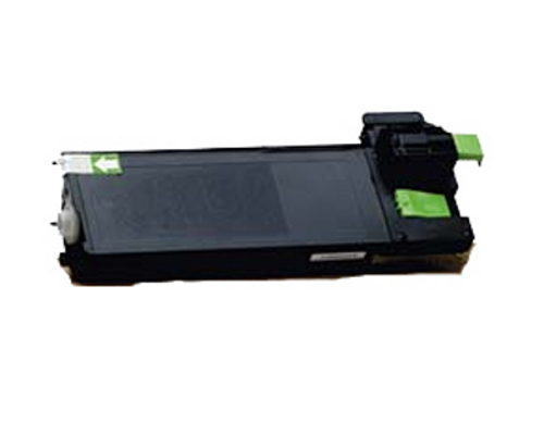 Toshiba E-Studio 162 Toner Cartridge - 6,500 Pages